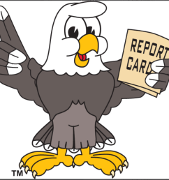 displaying 18 images for elem eagle mascot clipart [ 928 x 884 Pixel ]