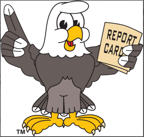 small resolution of displaying 18 images for elem eagle mascot clipart
