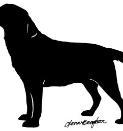 displaying images for maltese labrador retriever clip art [ 1113 x 741 Pixel ]