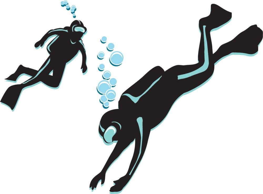 medium resolution of diver clipart diver clipart