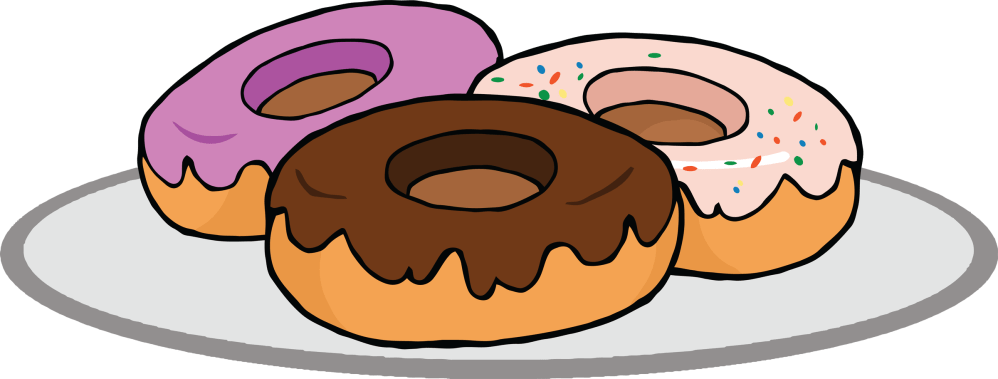 medium resolution of donuts pictures cliparts co