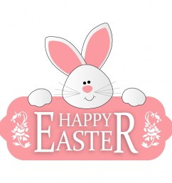 easter bunny cute clipart easter bunny clipart [ 1920 x 1532 Pixel ]