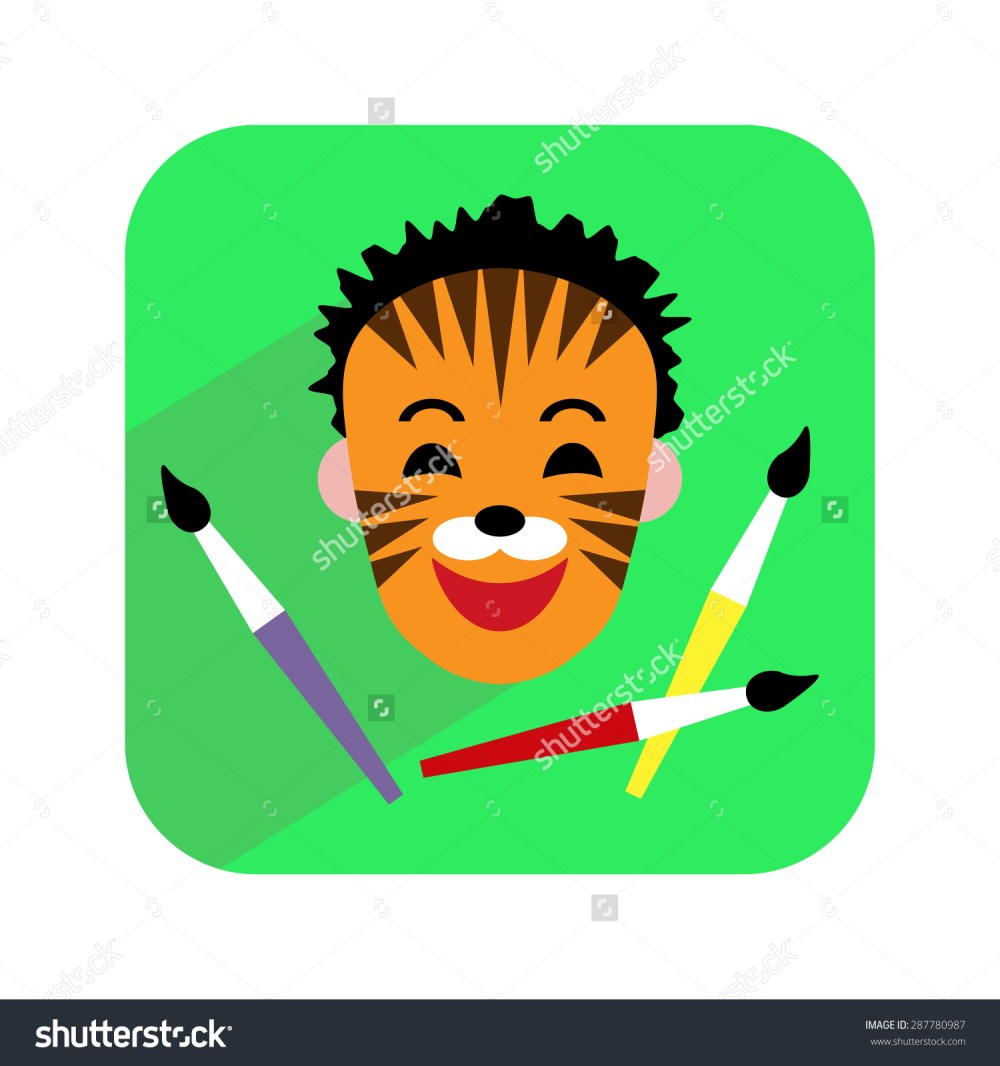 medium resolution of face painting clip art clipar face painting clipart