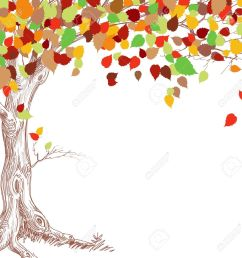 fall background clipart [ 1300 x 1300 Pixel ]