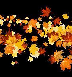fall  [ 7561 x 2383 Pixel ]