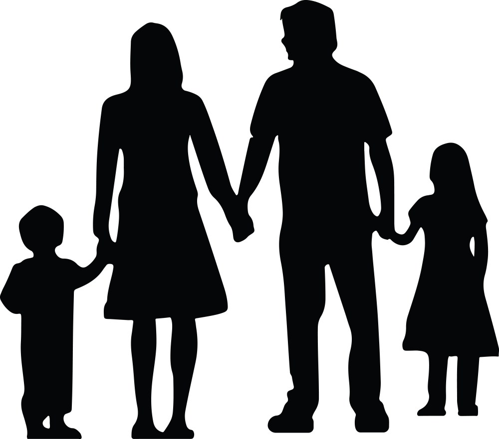 medium resolution of family clipart clipartlook co family clipart