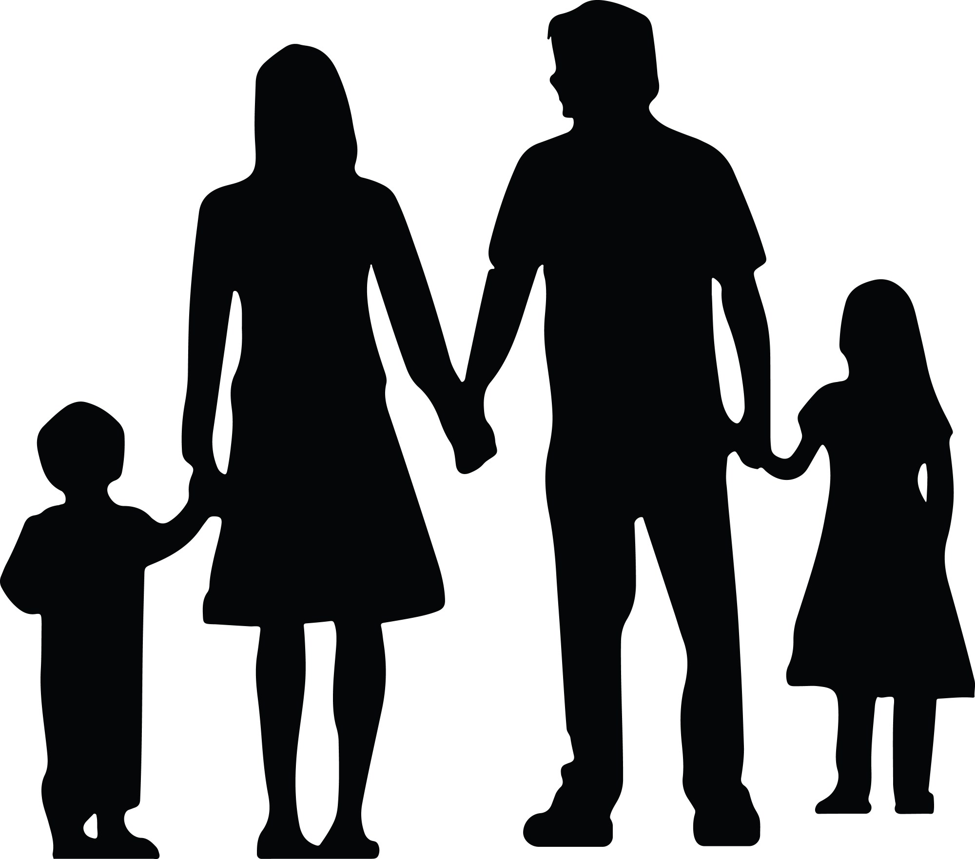 hight resolution of family clipart clipartlook co family clipart