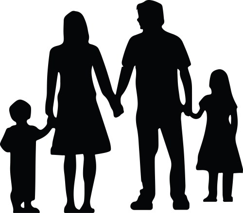 small resolution of family clipart clipartlook co family clipart
