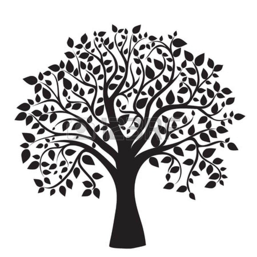 medium resolution of family reunion clipart famil family reunion tree clip art