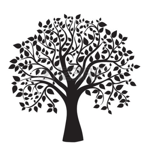 small resolution of family reunion clipart famil family reunion tree clip art