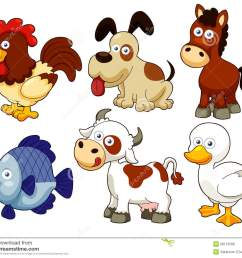 farm animals free download cl clip art farm animals [ 1300 x 1149 Pixel ]