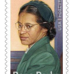 fast facts young rosa parks rosa parks clipart [ 1347 x 1954 Pixel ]