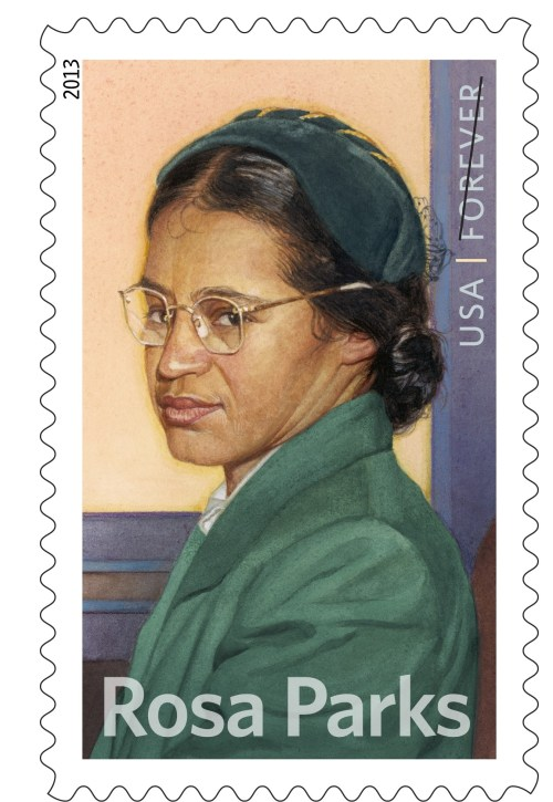 small resolution of fast facts young rosa parks rosa parks clipart