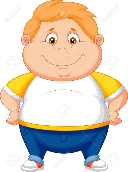 small resolution of fat clipart fat clipart