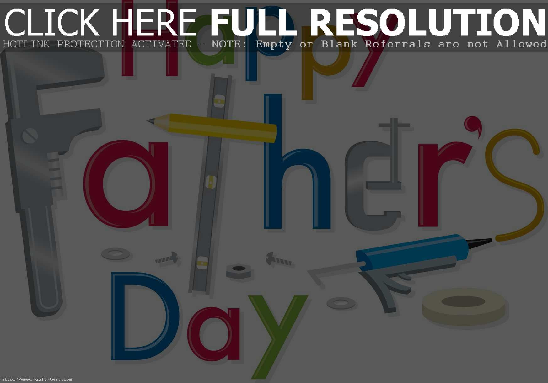 hight resolution of fathers day clip art