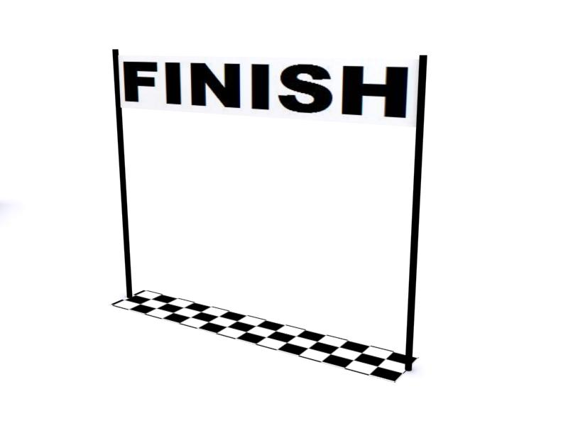 Image result for finish line
