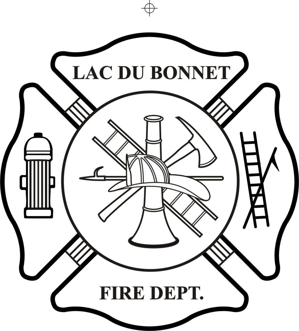 medium resolution of fire department maltese cross maltese cross clipart
