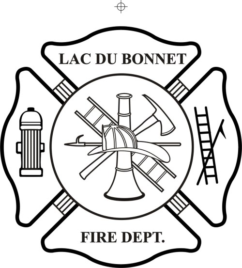 small resolution of fire department maltese cross maltese cross clipart