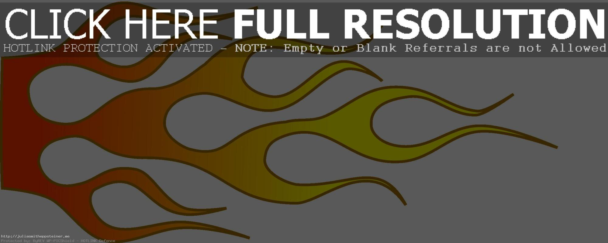 hight resolution of fire flames clipart black and white panda free beautiful flame