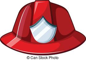 29 fire hat clip