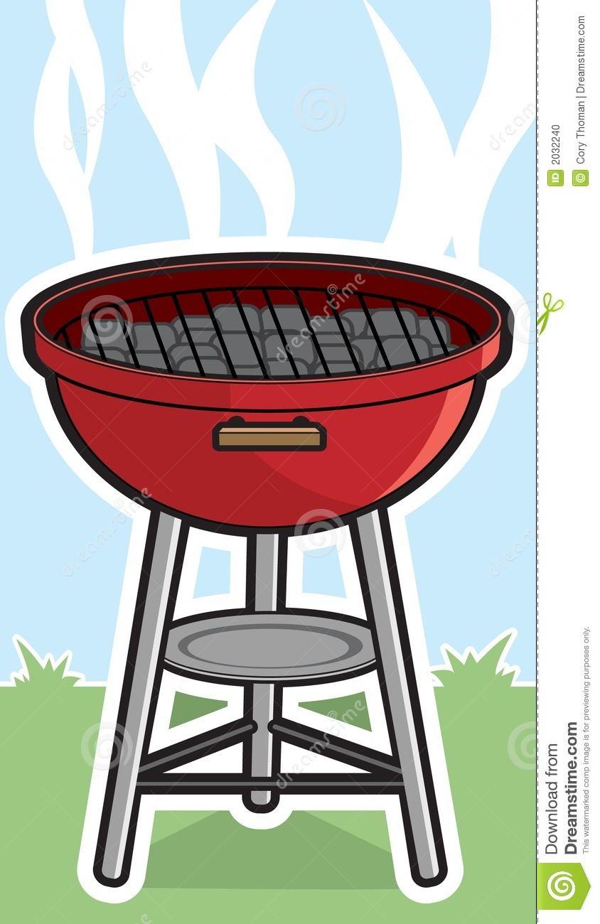 hight resolution of for bbq grill clipart clip art grill