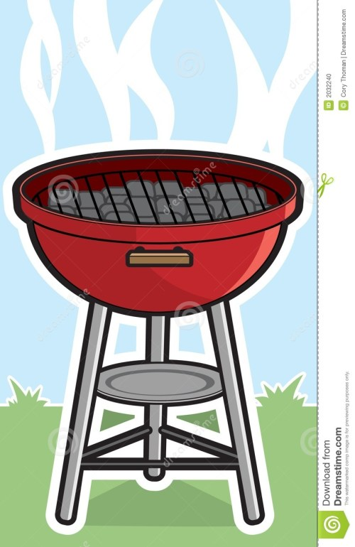 small resolution of for bbq grill clipart clip art grill