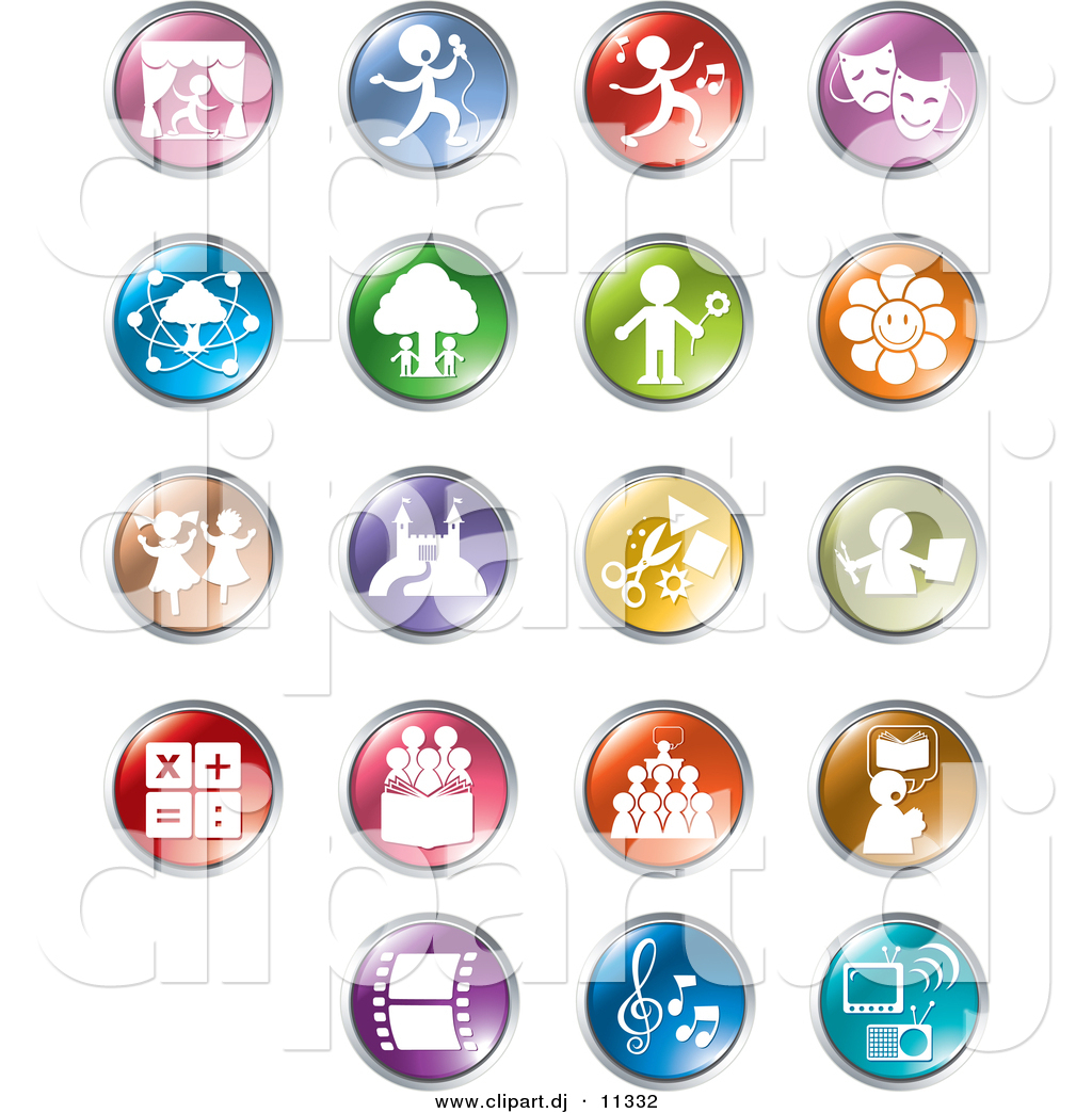 hight resolution of free business clip art vector free business clip art
