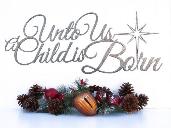 christian christmas clipart &