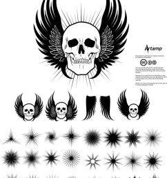 free downloadable clip art im free downloadable clipart images [ 793 x 1007 Pixel ]