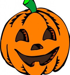 free halloween clipart cute halloween images free clip art [ 878 x 1024 Pixel ]