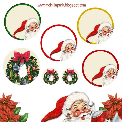 small resolution of clipart free printable chris