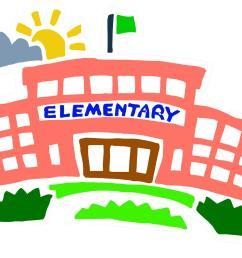 free school clip art from vergilis clipart elementary  [ 2020 x 1176 Pixel ]