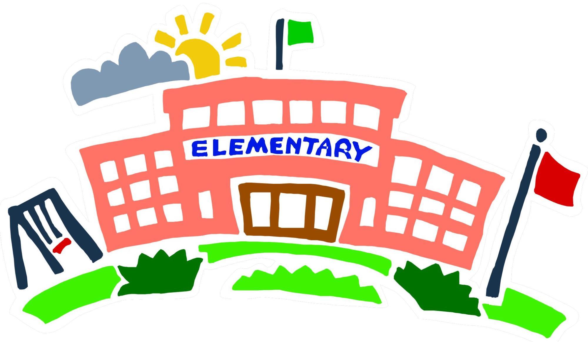 hight resolution of free school clip art from vergilis clipart elementary