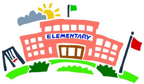 small resolution of free school clip art from vergilis clipart elementary
