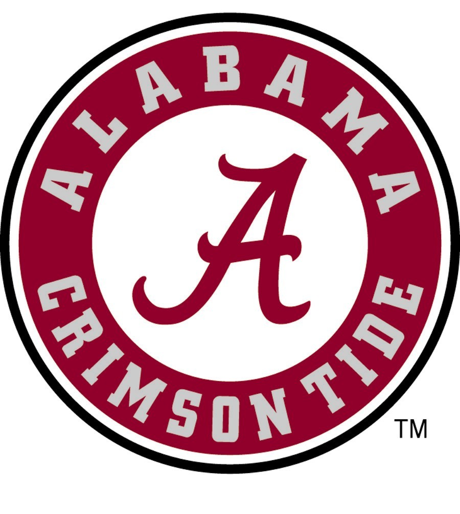 hight resolution of free tiger alabama football clipart the biggest college football