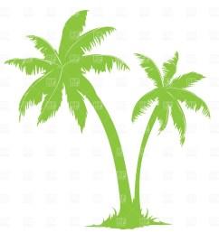 free tree free clipart free palm tree clip art [ 1200 x 1200 Pixel ]