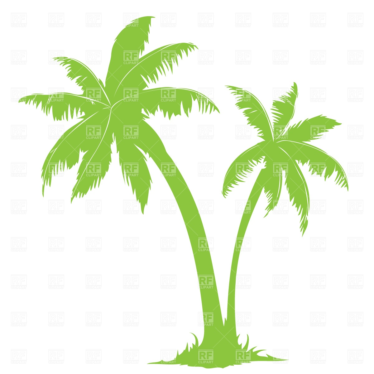 hight resolution of free tree free clipart free palm tree clip art
