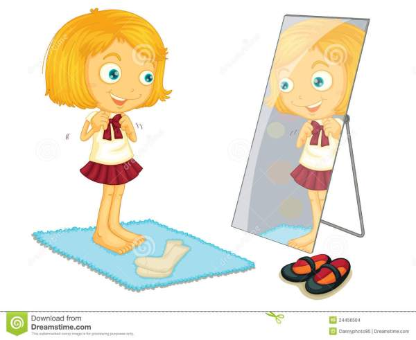 Get Dressed Clip Art Look At Clip Art Images ClipartLook