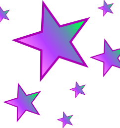 gold star star clipart and clipart of stars [ 2400 x 2320 Pixel ]