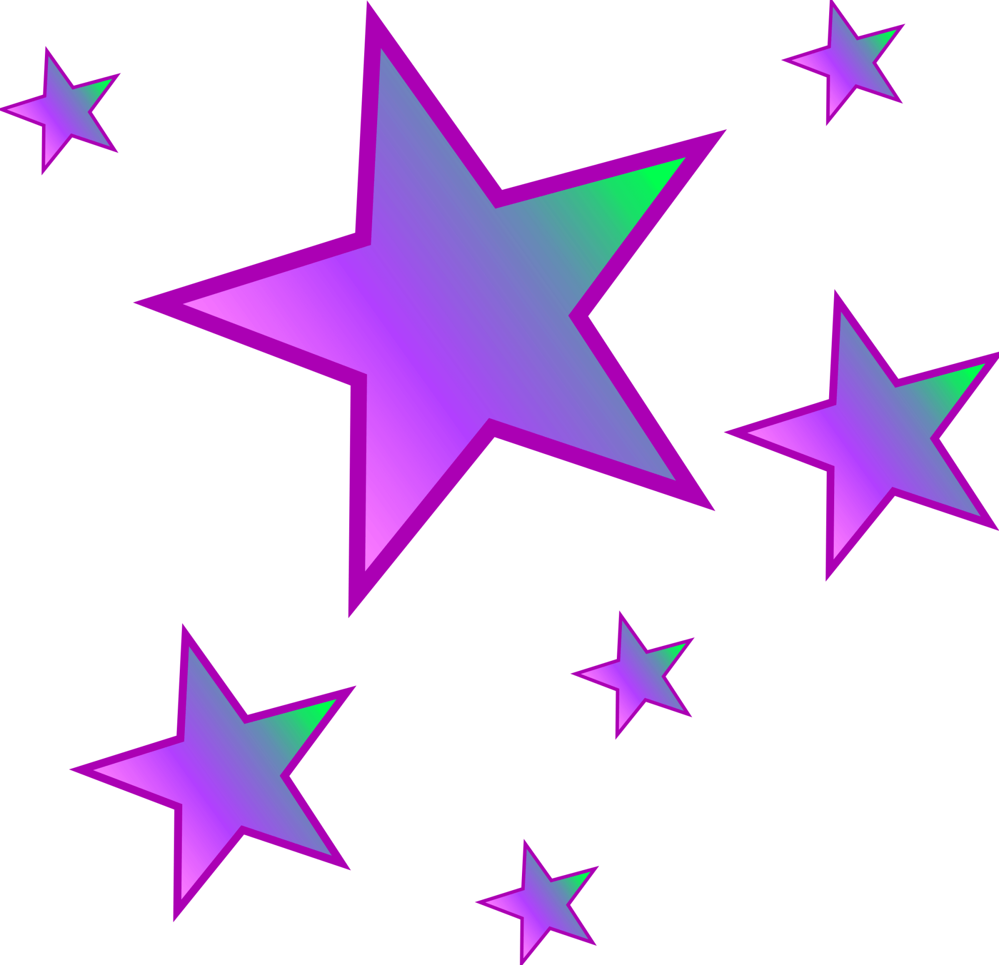 hight resolution of gold star star clipart and clipart of stars
