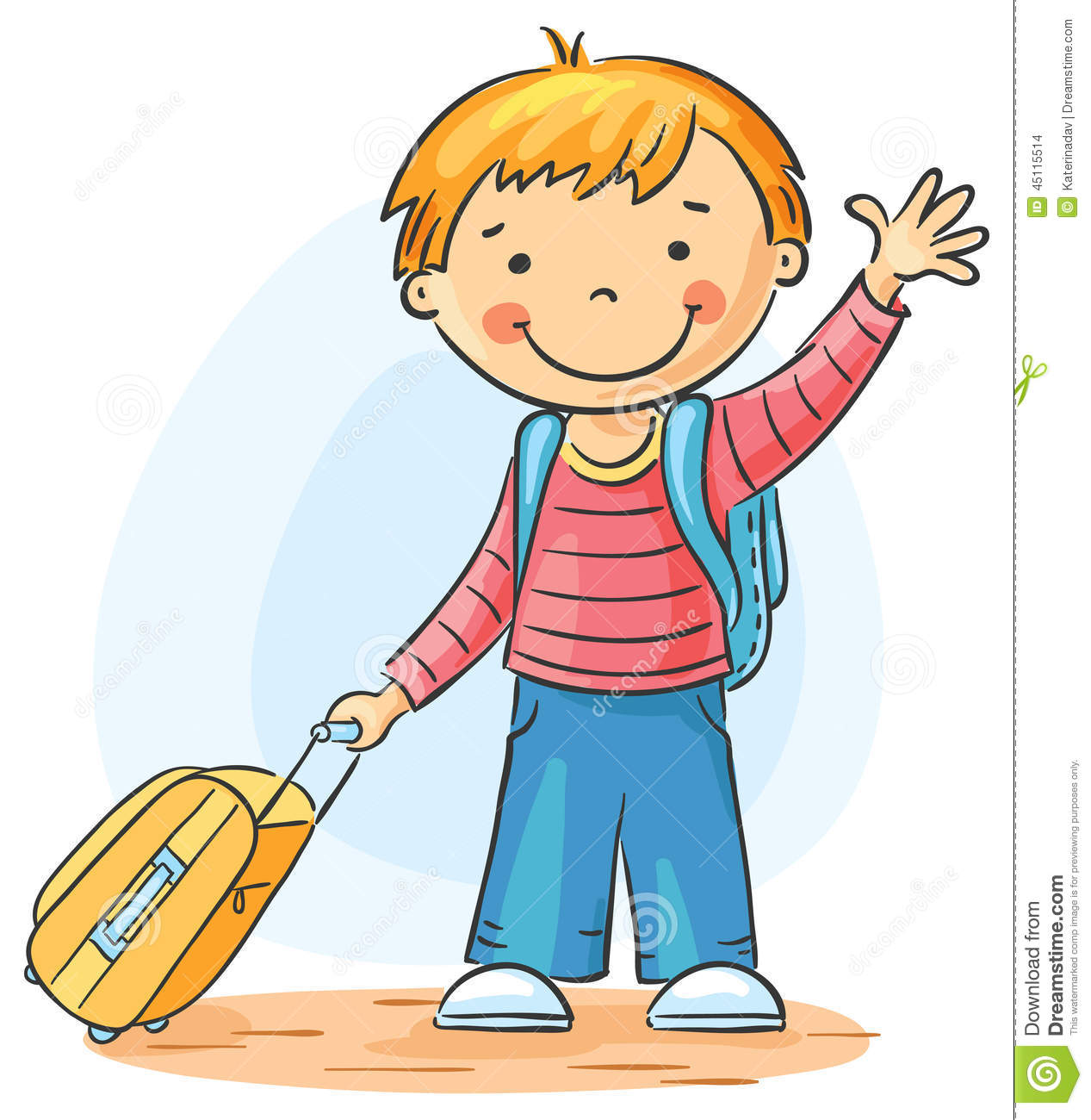 hight resolution of good bye clipart