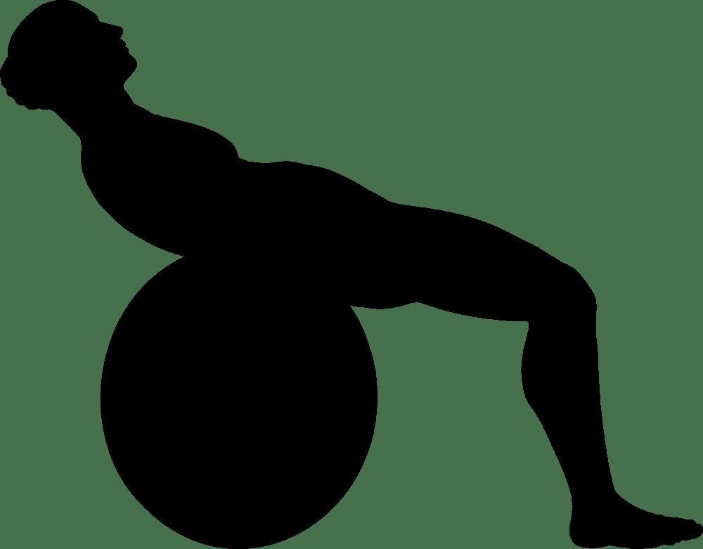 medium resolution of big image png gym ball clipart