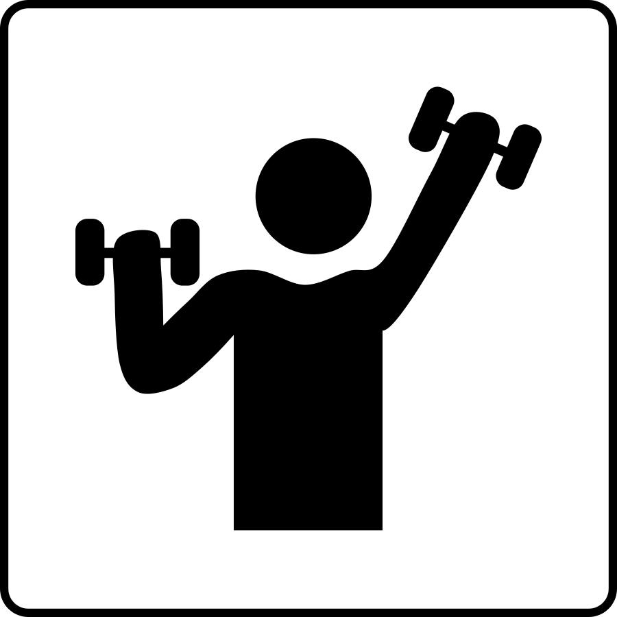 hight resolution of gymnasium clipart gymnasium gym clip art