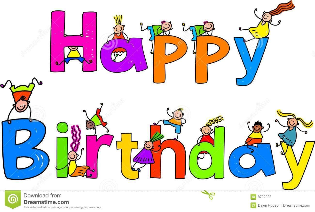 hight resolution of happy birthday clipart free free animated birthday clip art