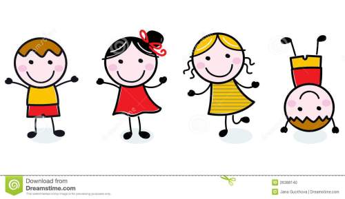 small resolution of happy kid clipart getbellho happy kid clipart