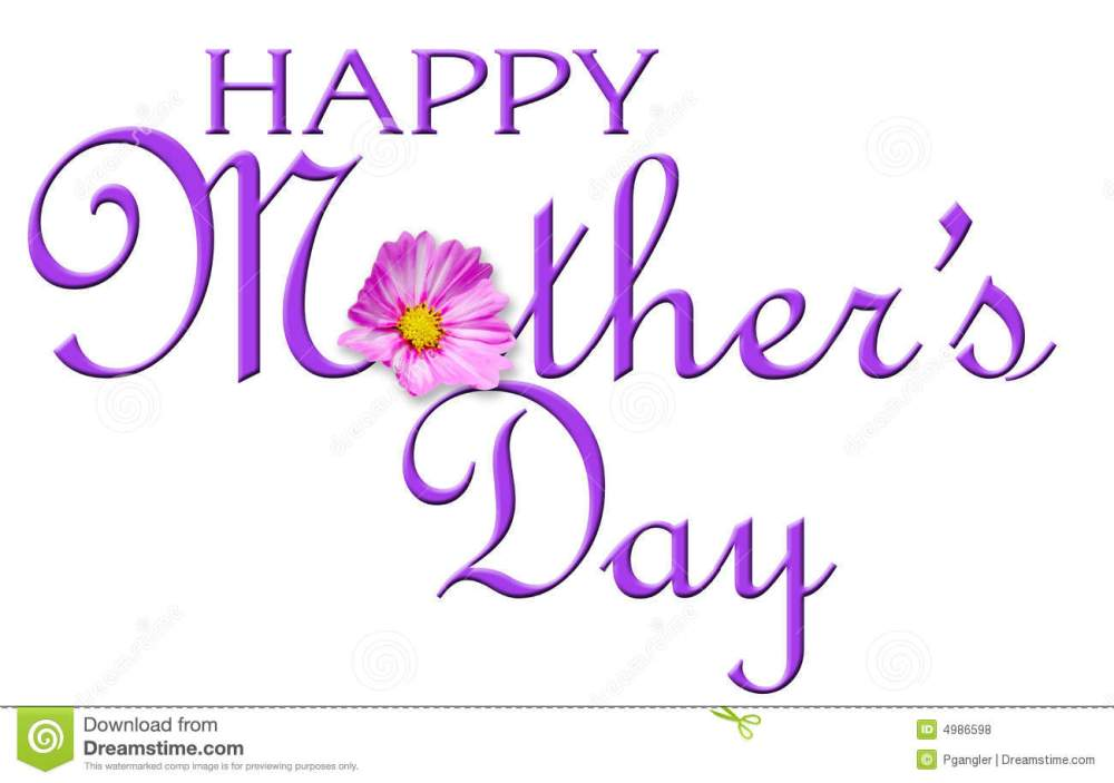 medium resolution of happy mother s day royalty fr happy mothers day clipart