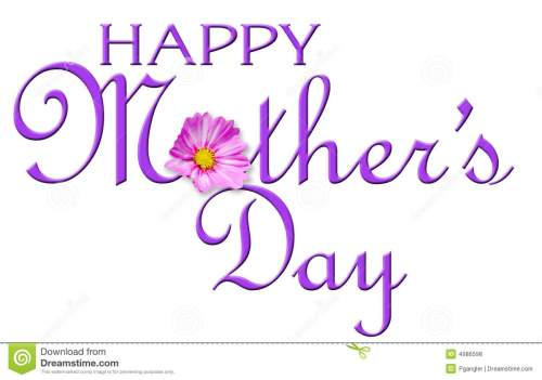 small resolution of happy mother s day royalty fr happy mothers day clipart
