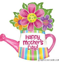 happy mothers day clip art mother day clip art [ 900 x 900 Pixel ]