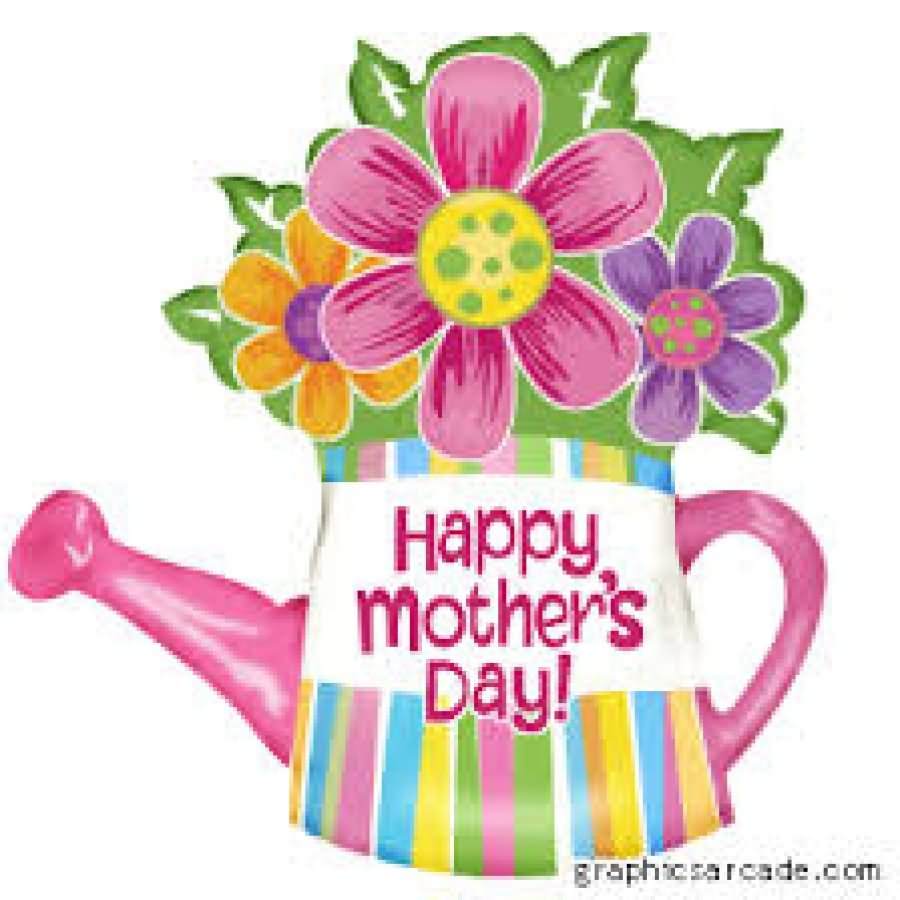 medium resolution of happy mothers day clip art mother day clip art