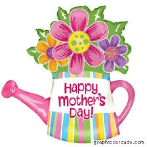 small resolution of happy mothers day clip art mother day clip art